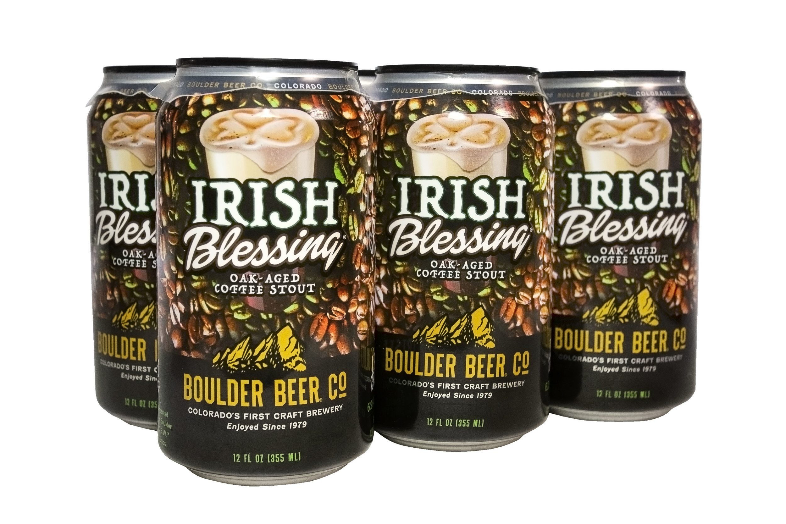 Irish-Blessing-6-Pack-Angle.jpg
