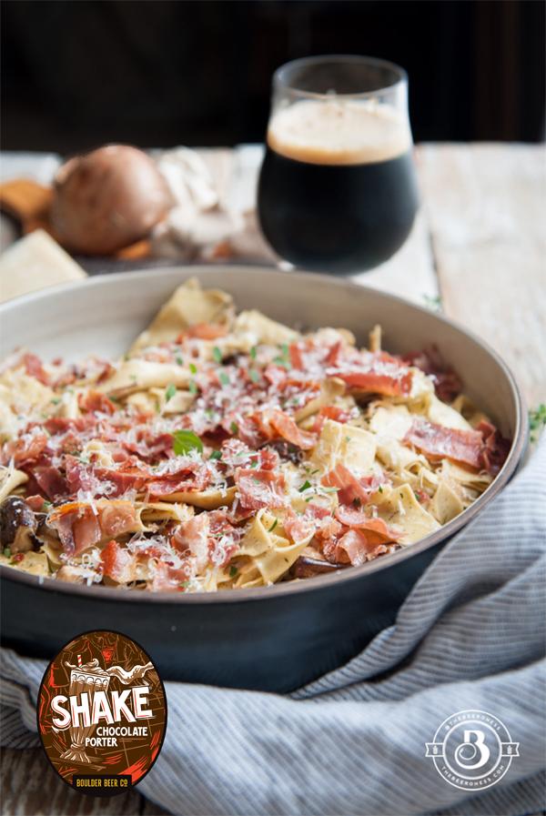 Prosciutto-Mushroom-Pasta-in-a-Porter-Cream-Sauce-3 small.jpg