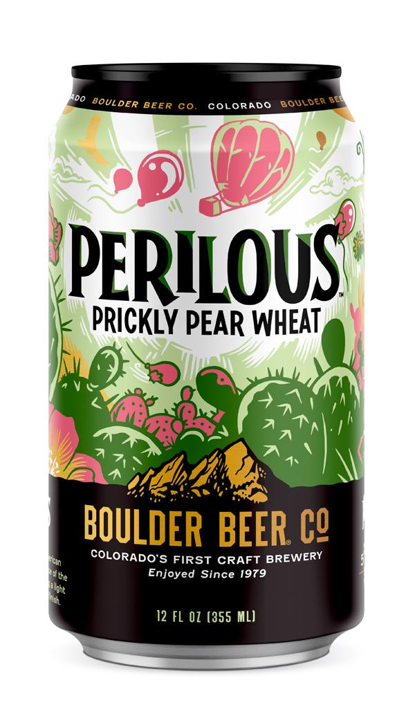 04784-1.5 Boulder Beer Perilous Rendering Merge small copy.jpg