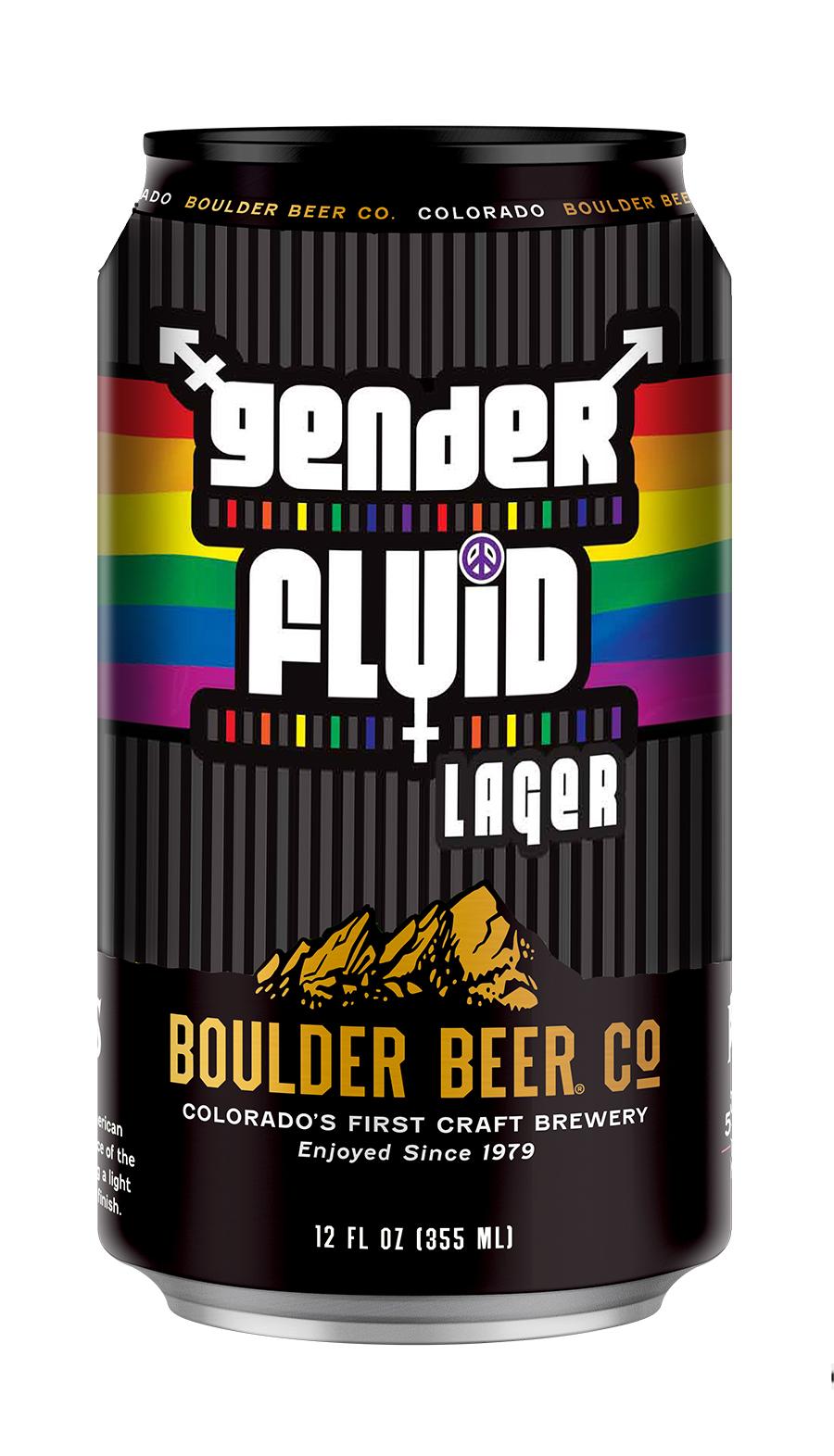 Gender Fluid Can Illy copy.jpg