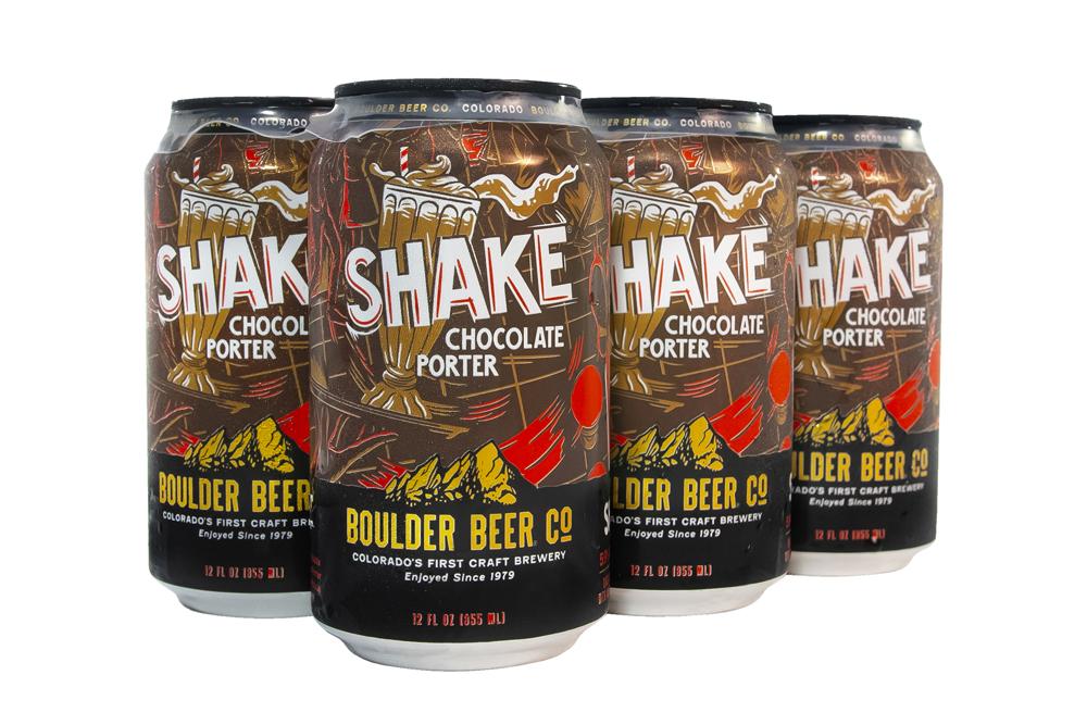 Choco-Shake-6-Pack-Angle small.jpg
