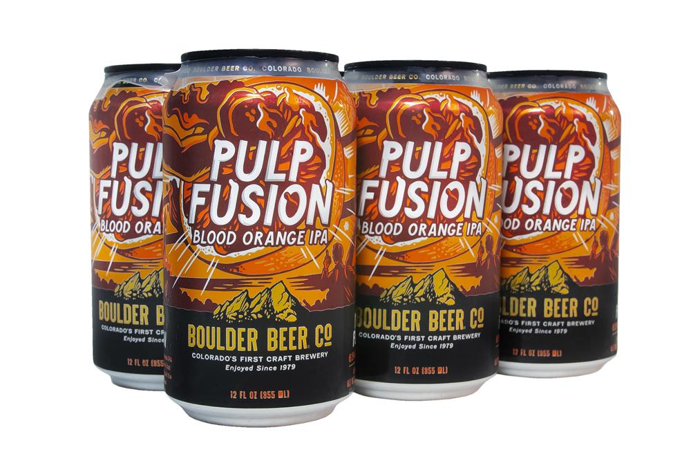 Pulp-Fusion-6-Angle small.jpg