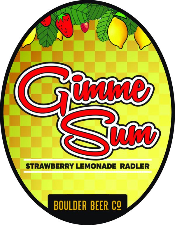 GimmeSum_Oval.jpg