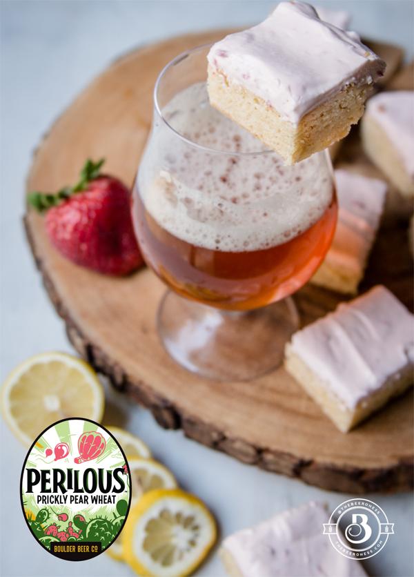 Strawberry-Lemonade-Beer-Bars-4.jpg