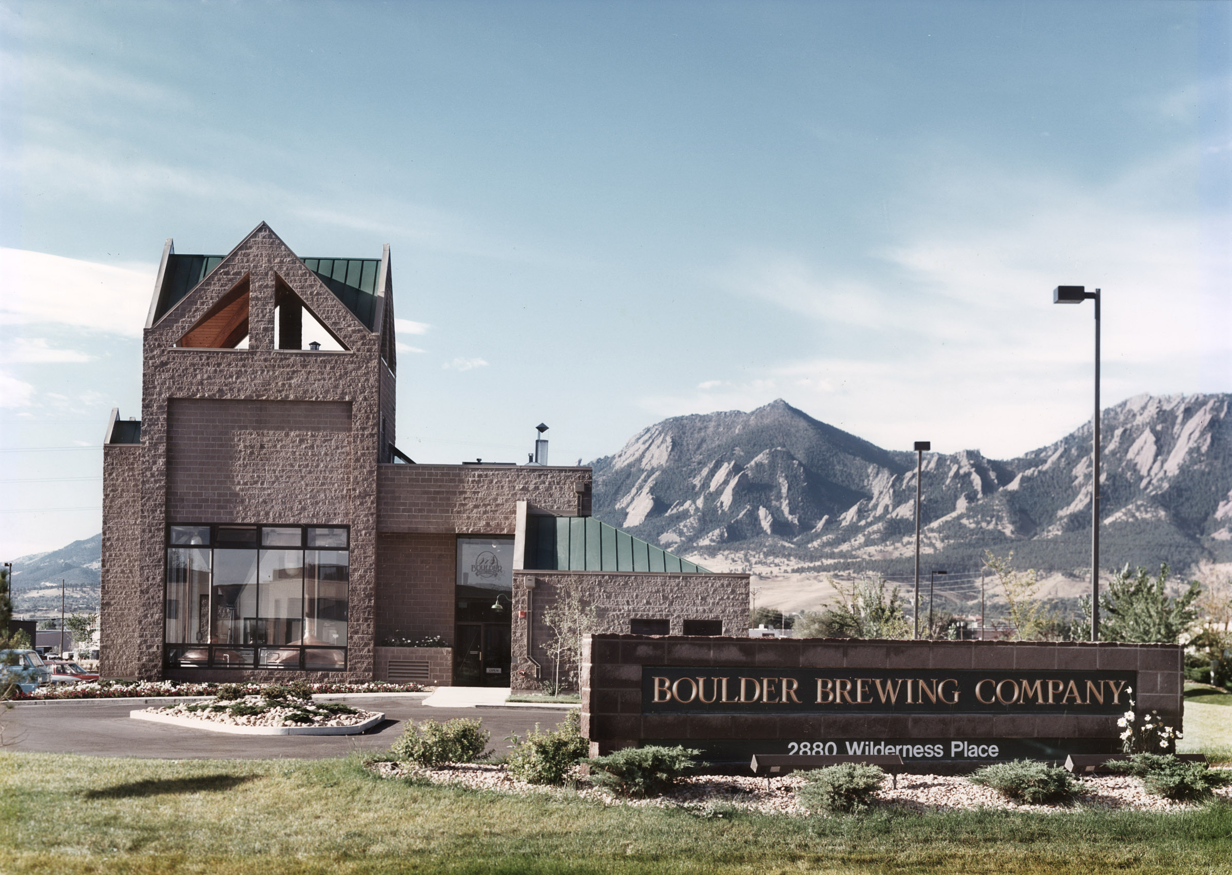 Boulder Brewing 1984 low res.jpg