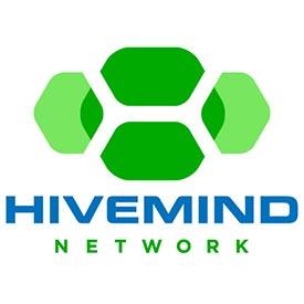 HiveMind_Logo.jpg