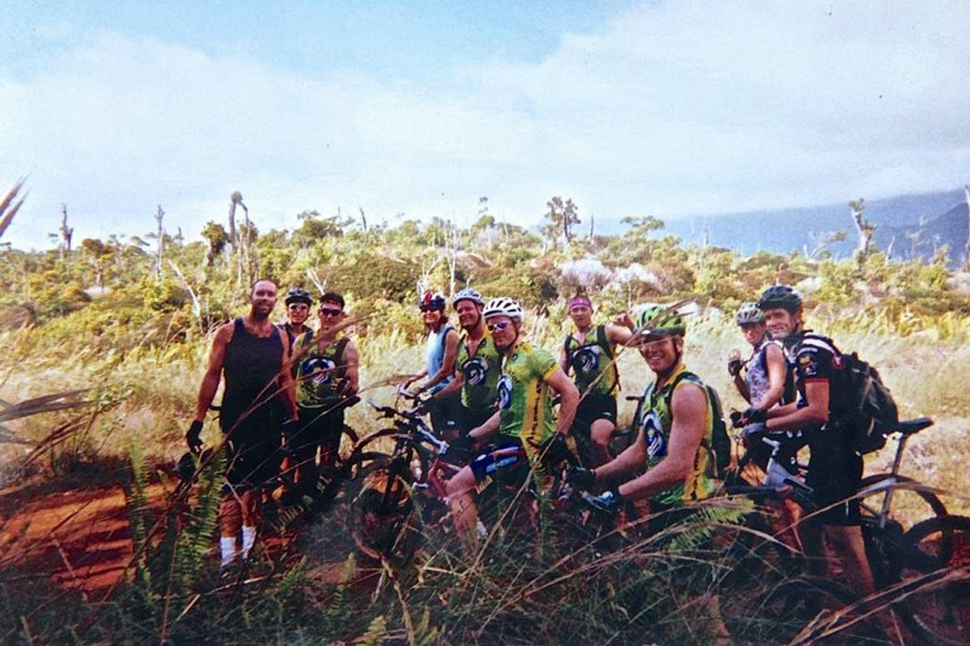 group-ride.jpg