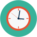 zyggos_time_attendance