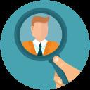 zyggos_employee_management