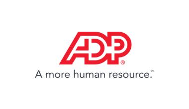 adp-logo@2x.png