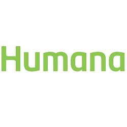 354279-humana-logo-square.png