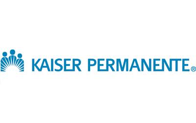 KaiserPermanente.png