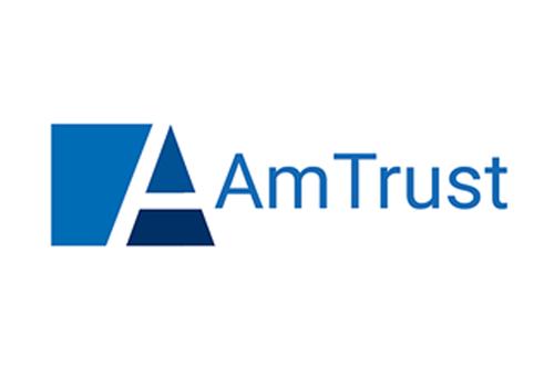 AmTrust-Phone-logo.png