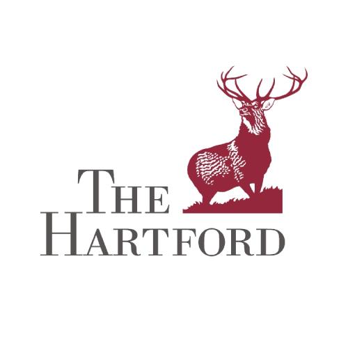 partner-the-hartford-logo.jpg