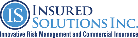 insured_solutions_logo.png
