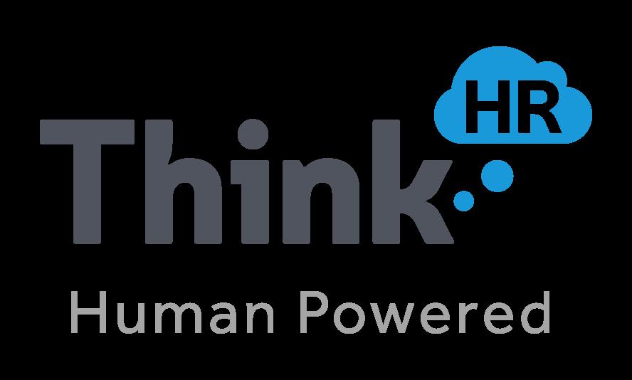 thinkhr-squarelogo-1431022592325.png