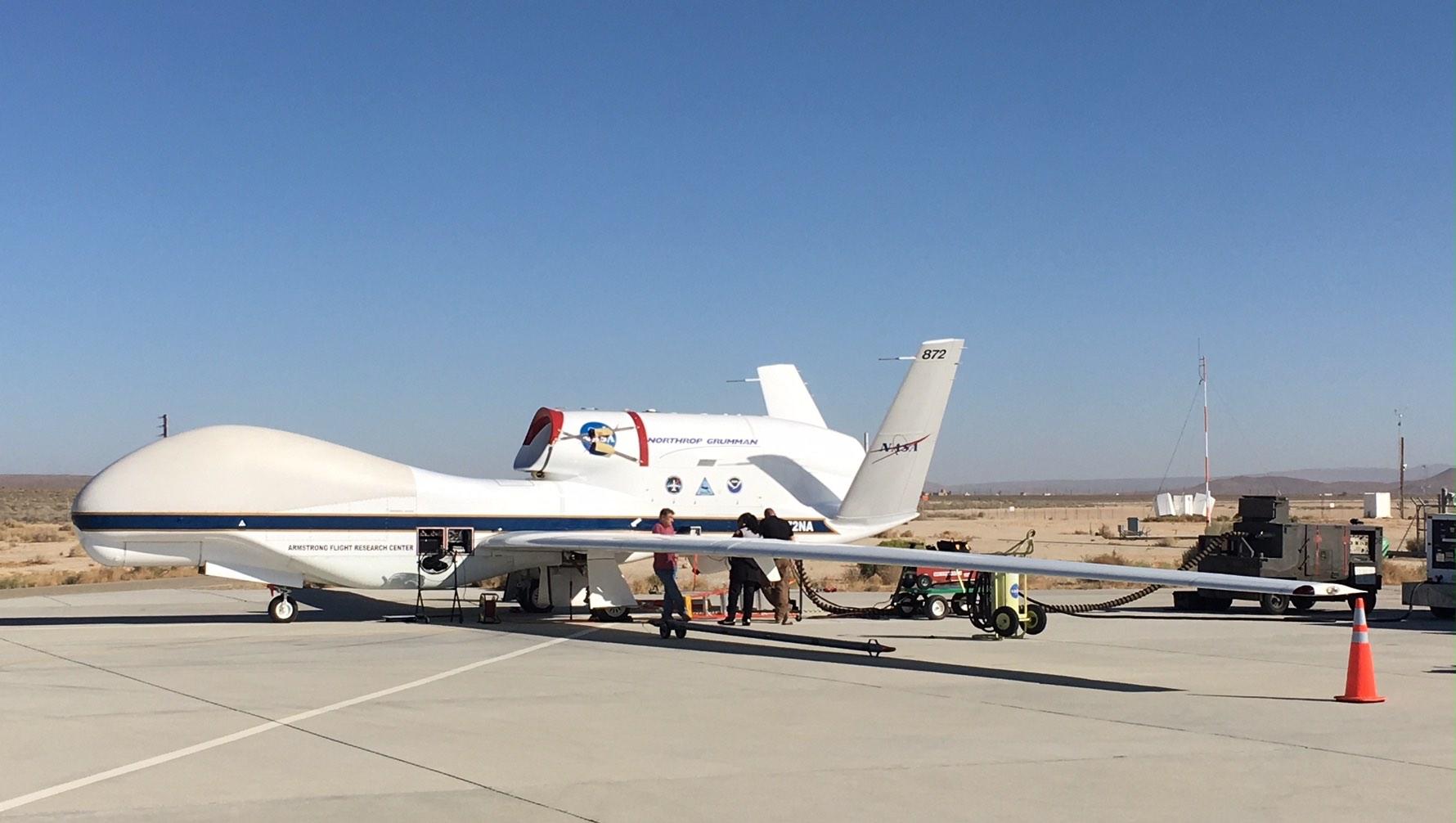 Aircraft CST.jpg