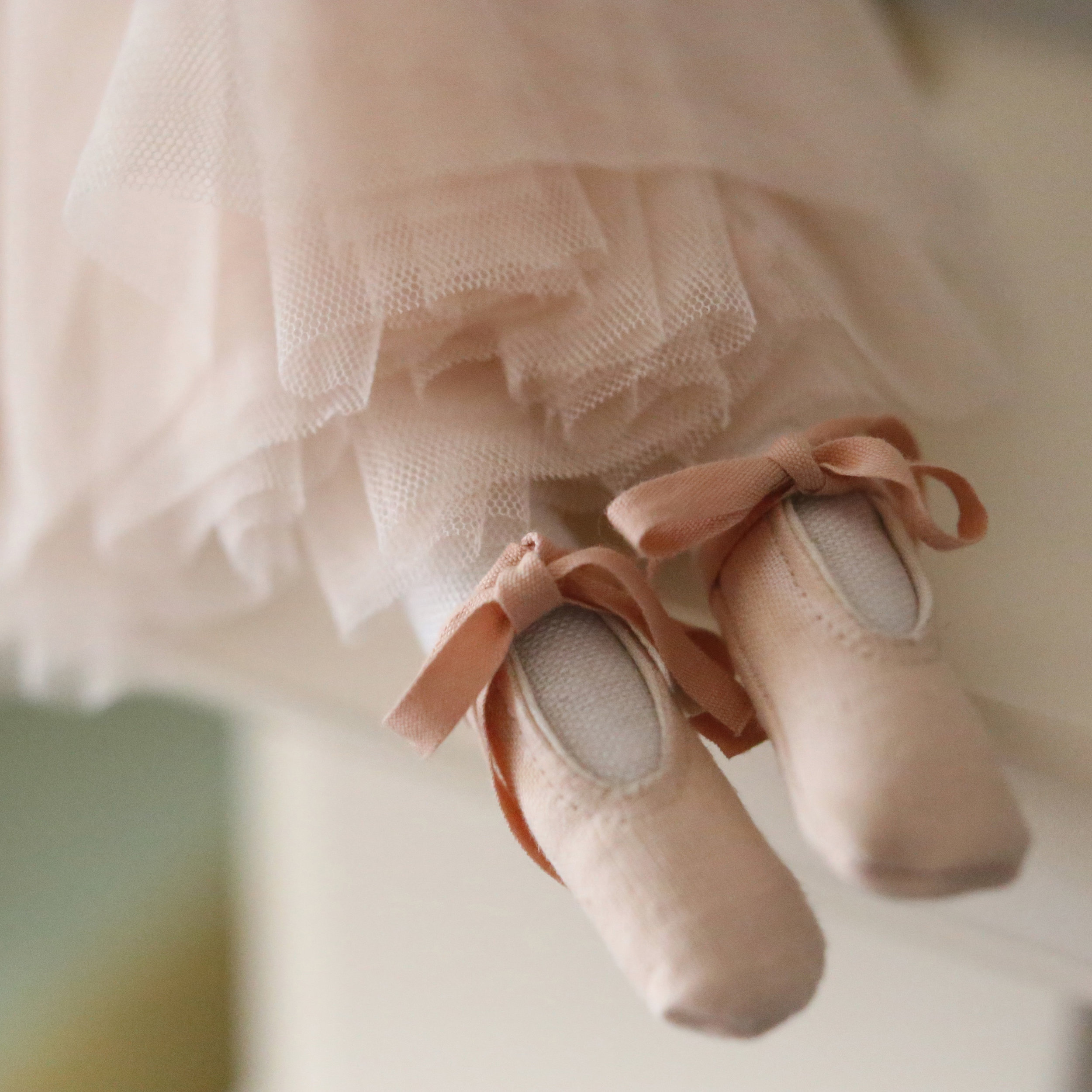 BallerinaSkirt.jpg