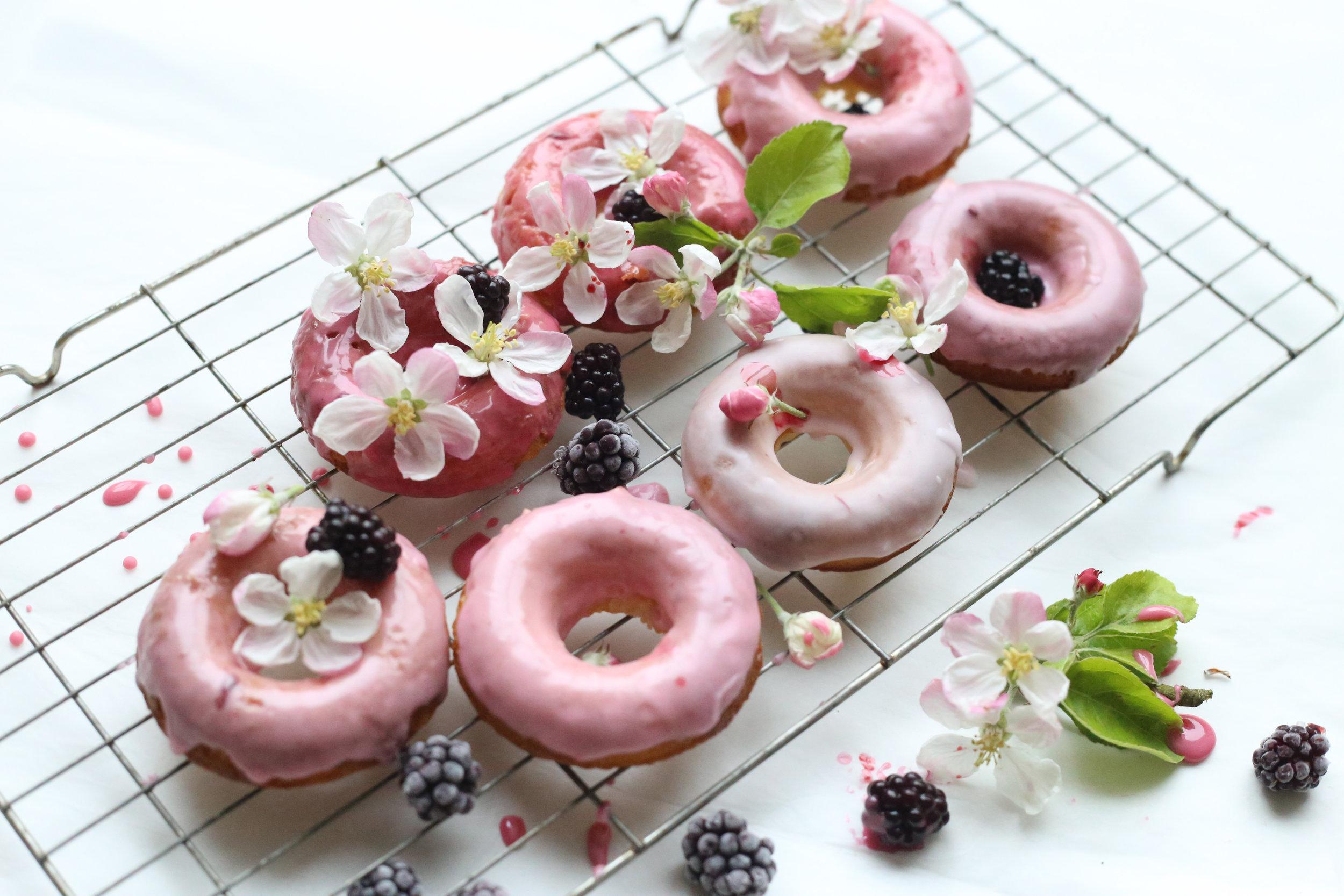 04Mar_Donuts.jpg