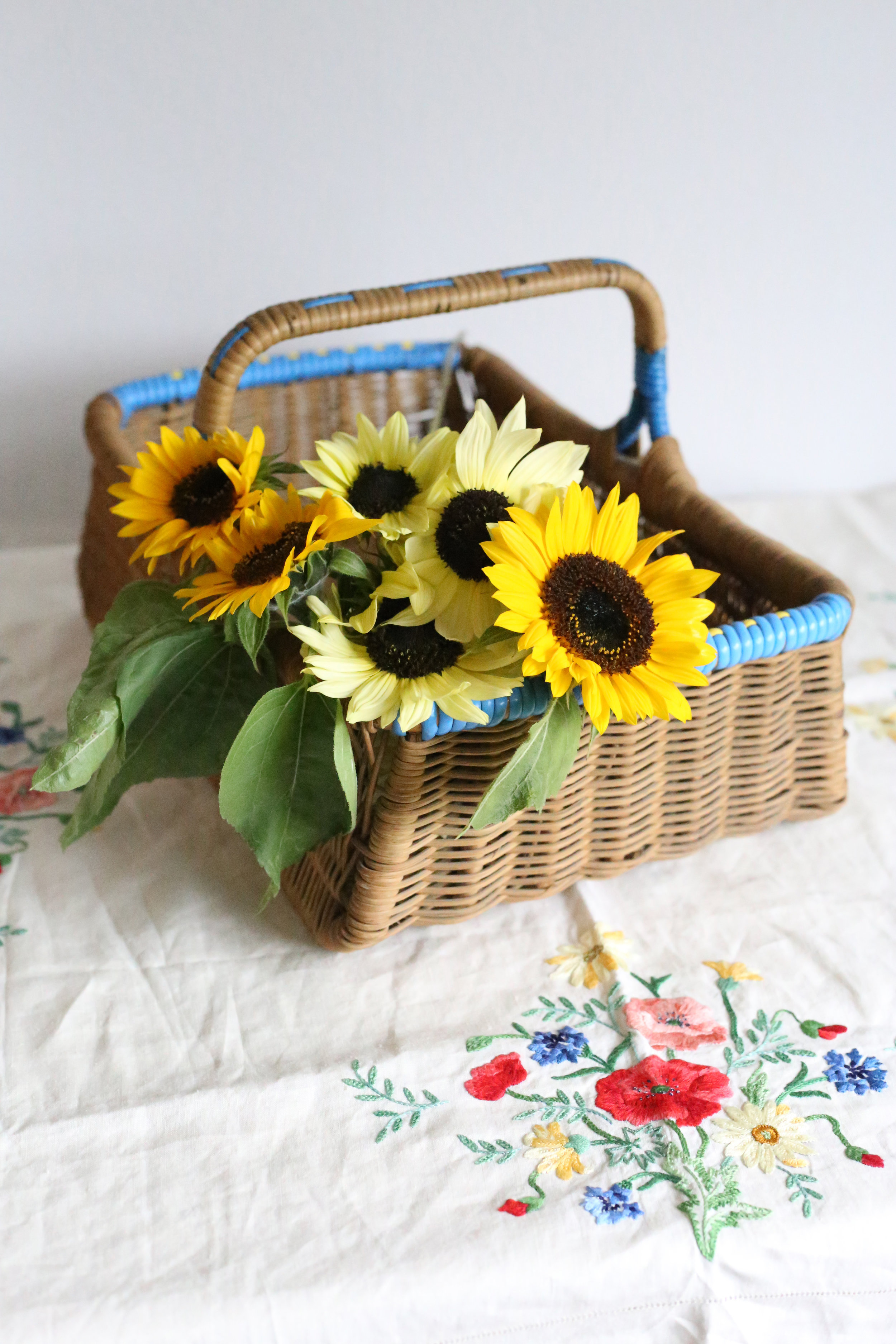 04Mar_Sunflowers_in_a_Basket.jpg