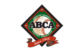 strategicpartner-ABCA.jpg