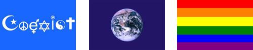 Coexist-Earth-LGBT.jpg