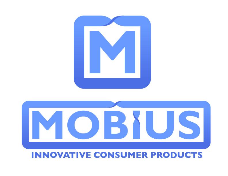 mobius-01.png