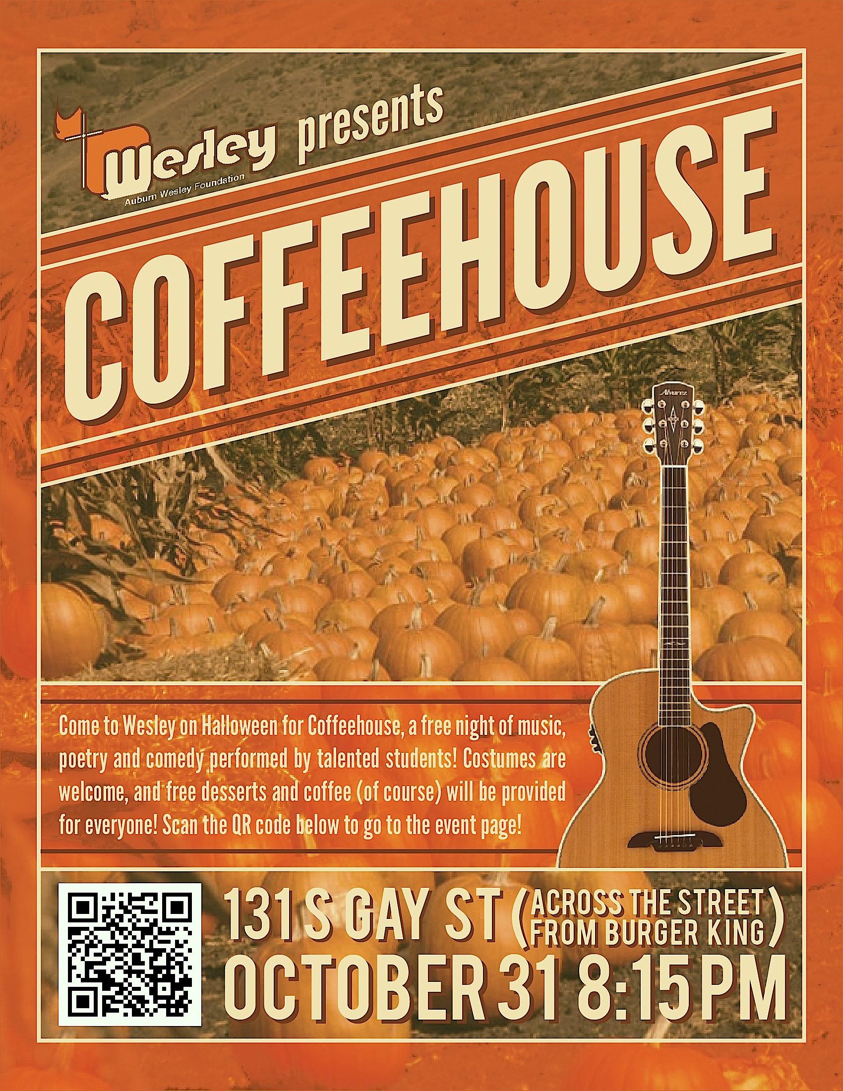 coffeehouse8.jpg