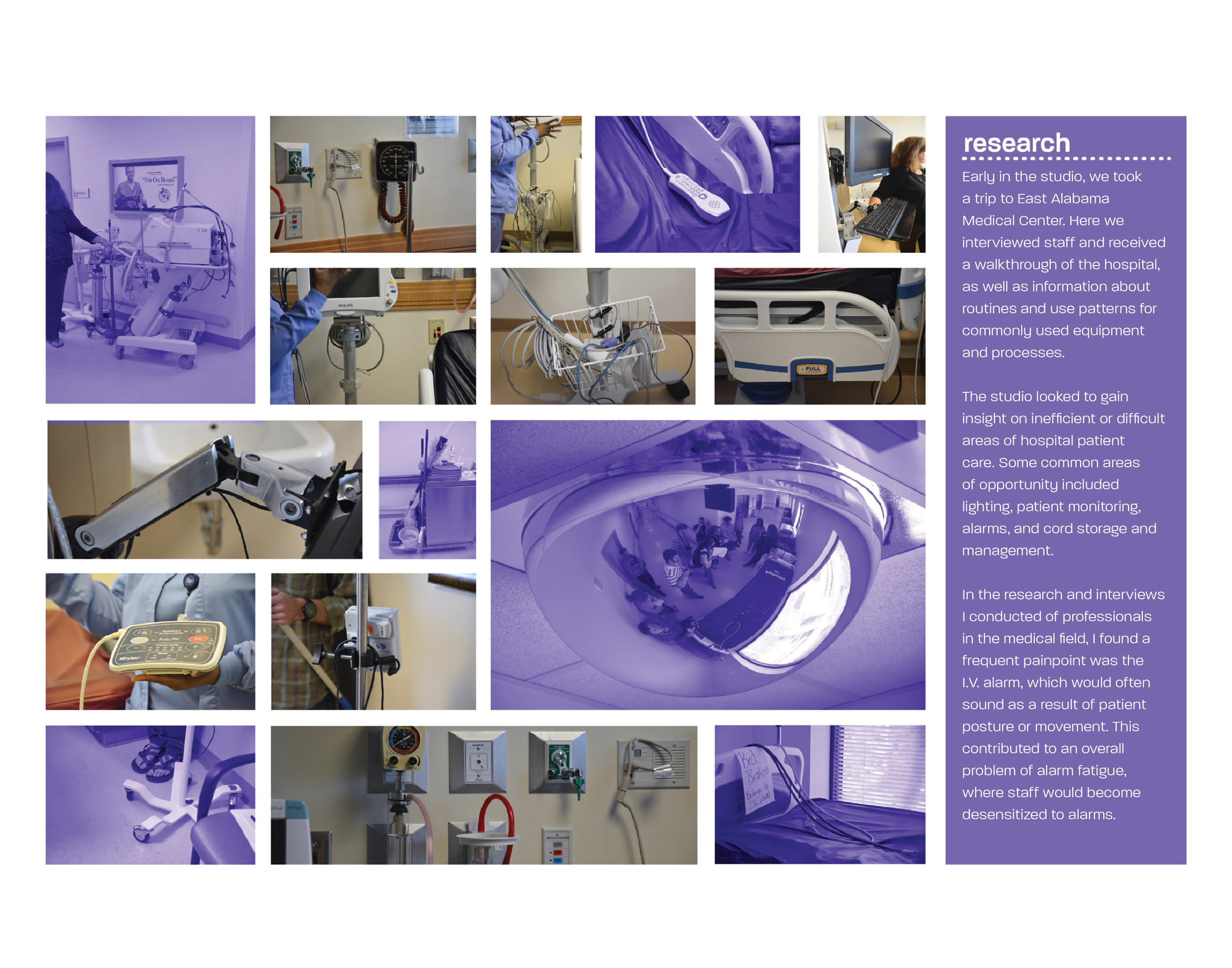 portfoliomedweb3.jpg