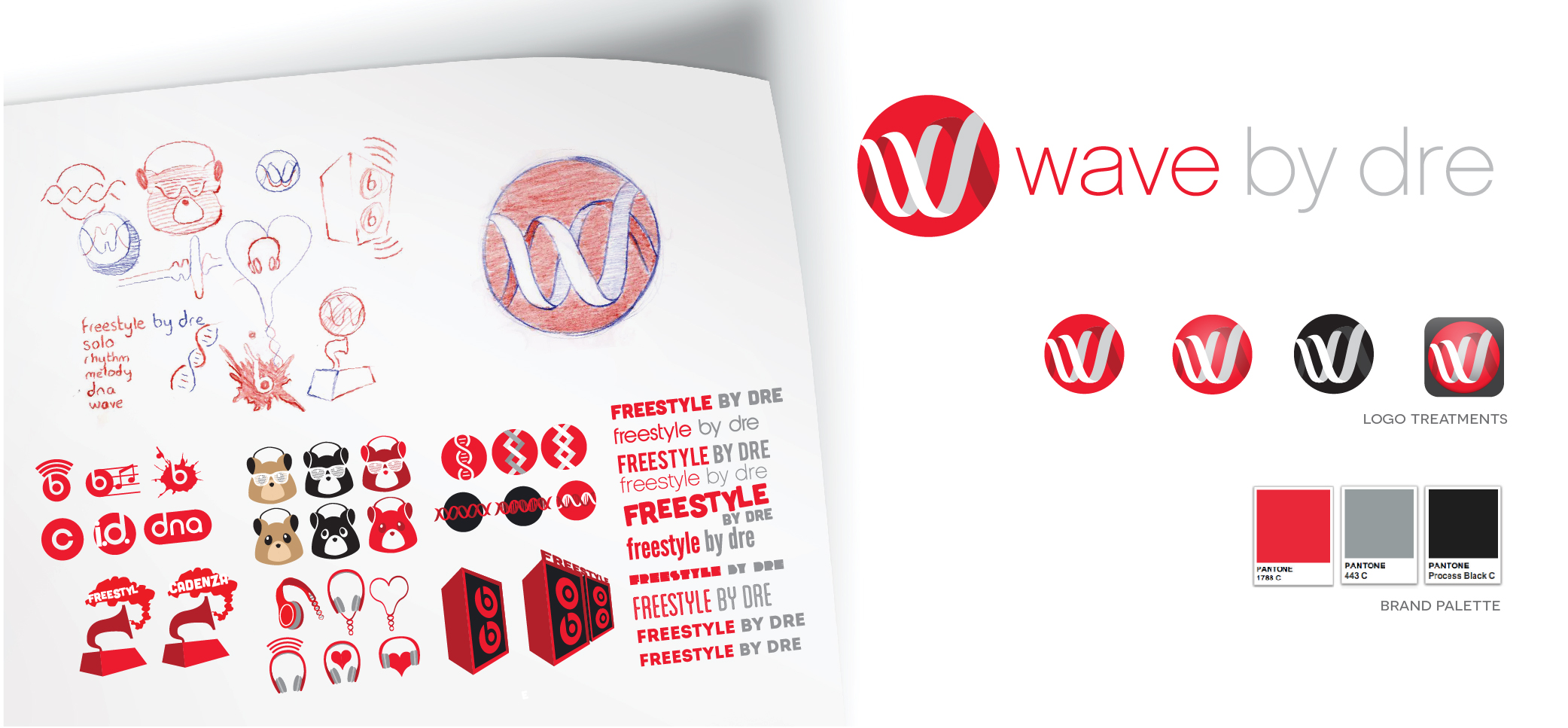 webslides-03.jpg