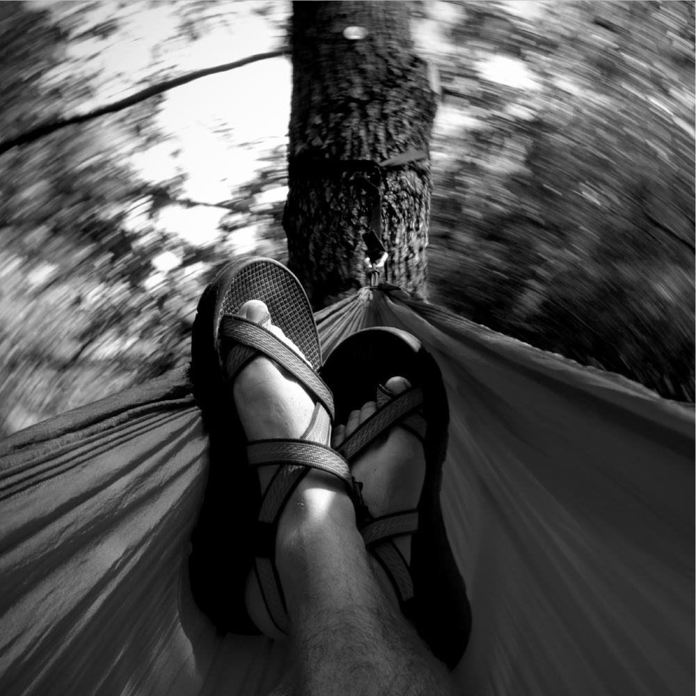 coverportfoliophoto-08.jpg