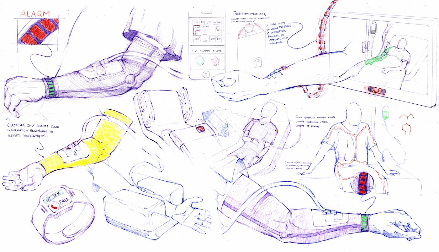sketchmedical.jpg