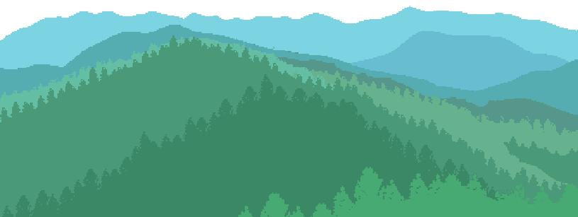 landscapepixel3.png