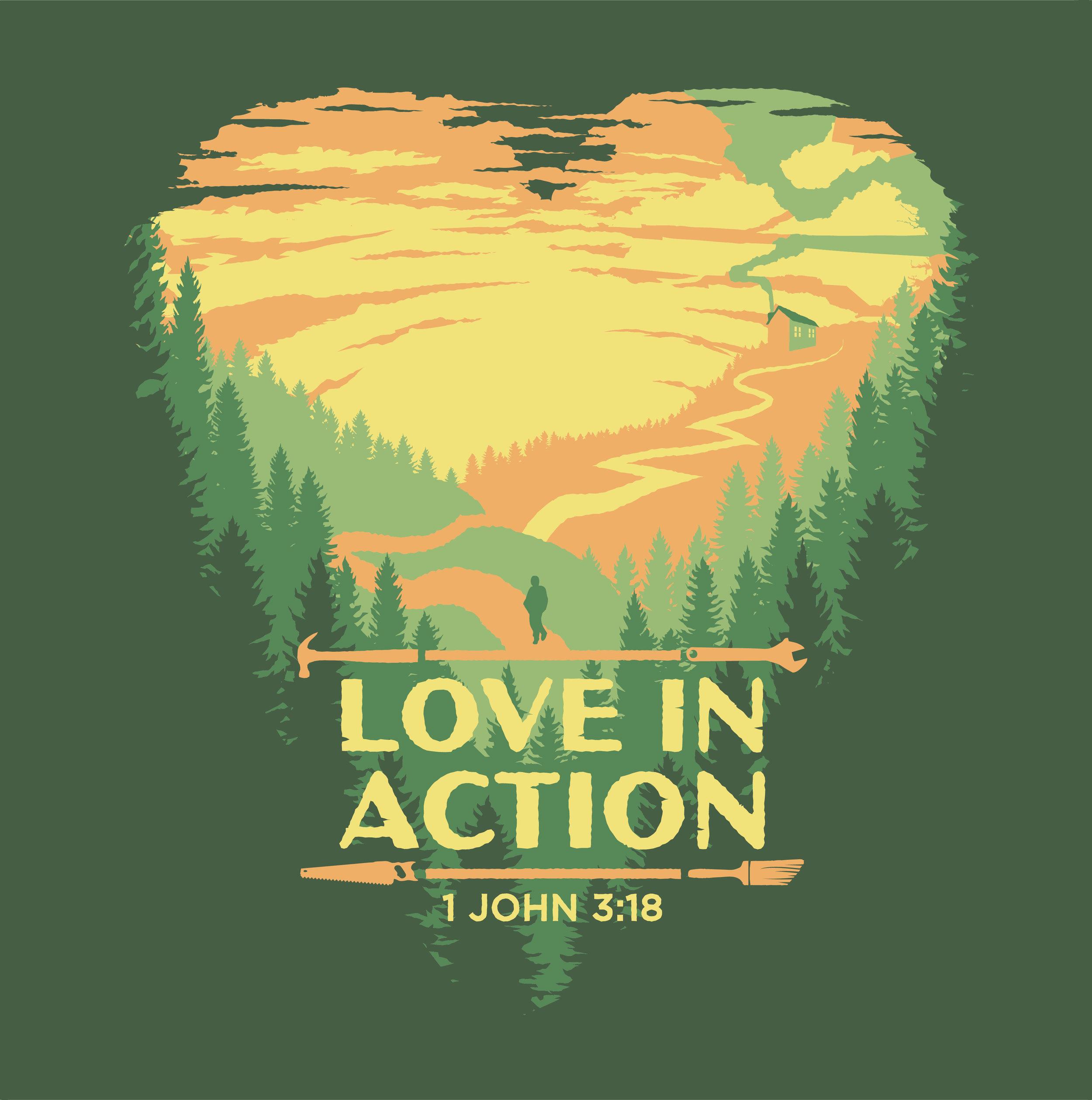 loveinaction_fullcolor.jpg