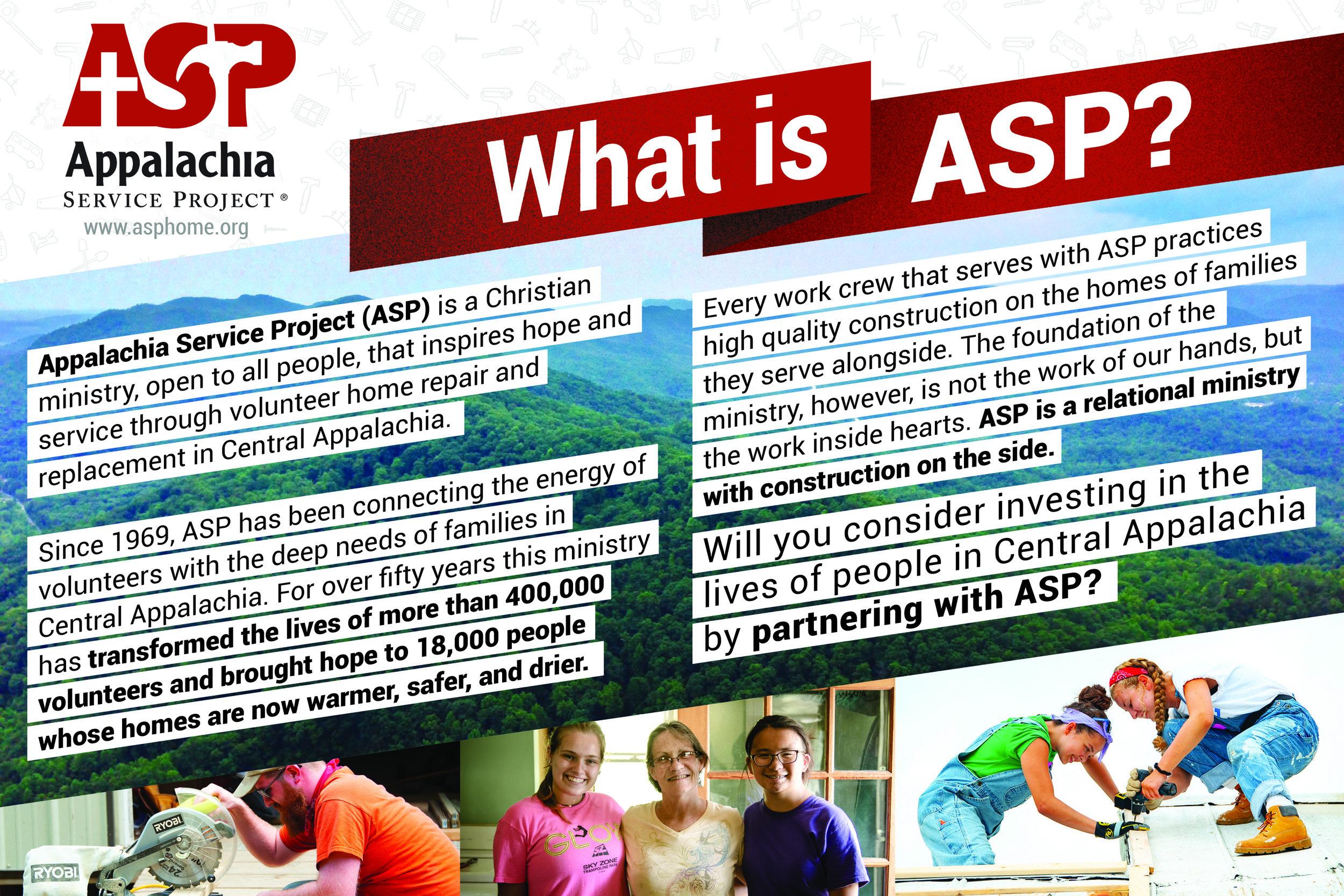 ASP_Postcard.jpg
