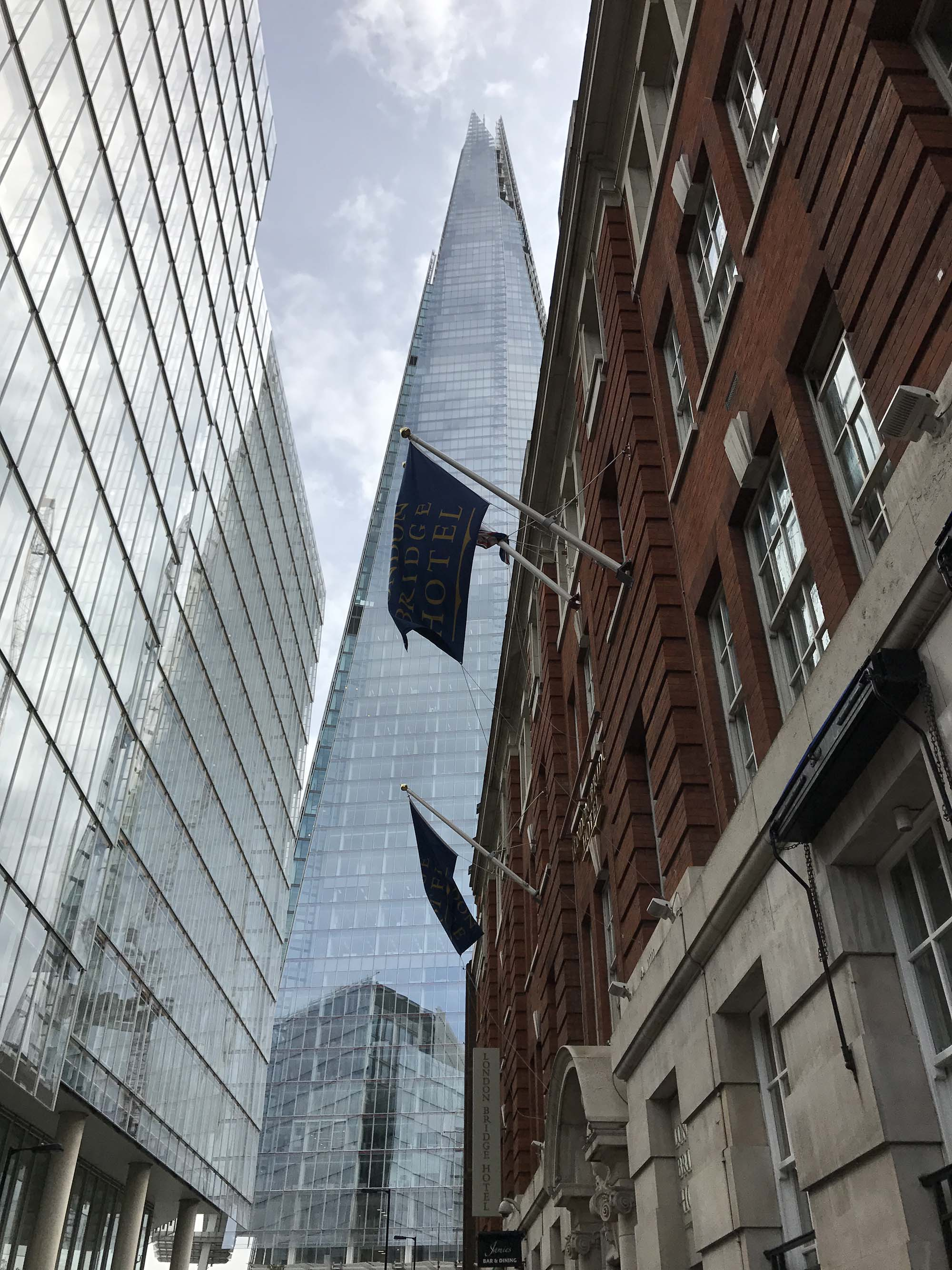 The Shard Interior Fit Out DuCrozarchitects.JPG