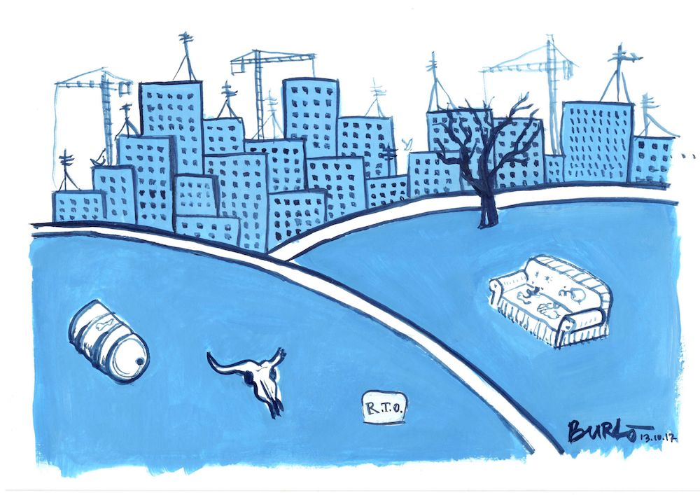17.10.16. - Benna Branded (monday cartoon) LR.jpeg