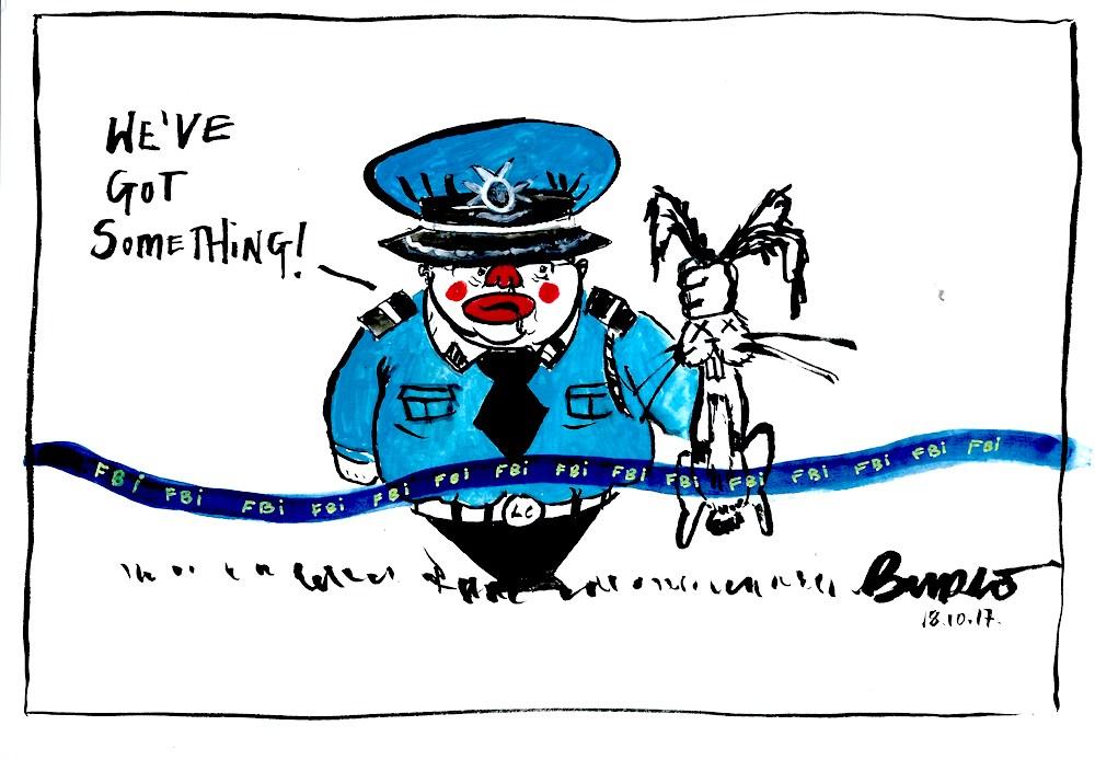 17.10.18. - Police commissioner (LR).jpeg
