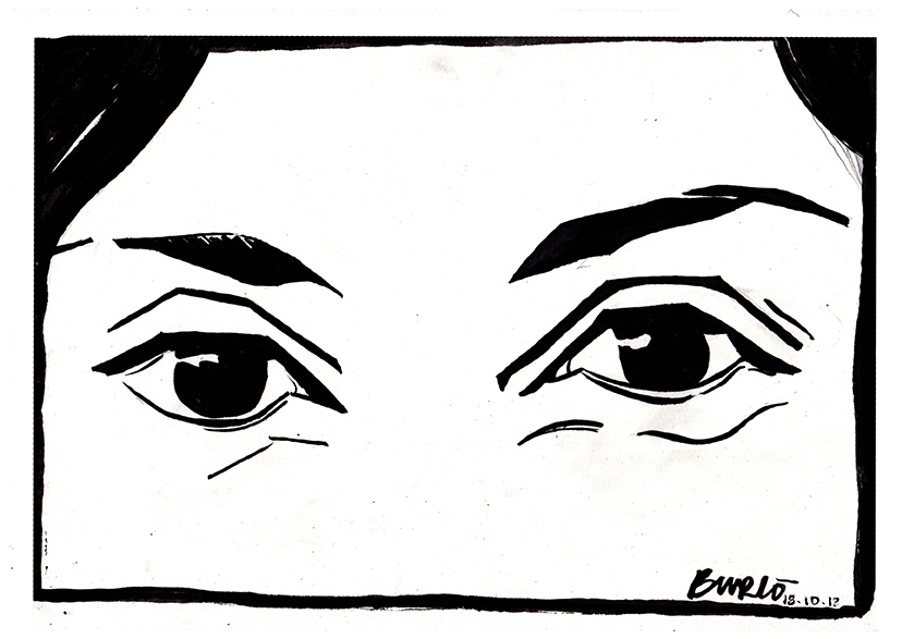 22.10.18 - Daphne's Eyes (ToM)[lr].jpg