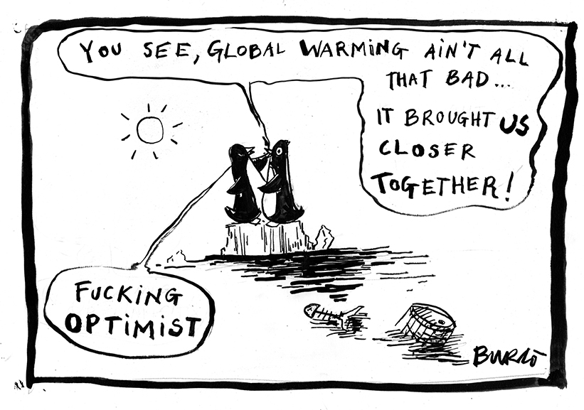 19.10.02. - Two Penguins on an iceberg [lr].jpg