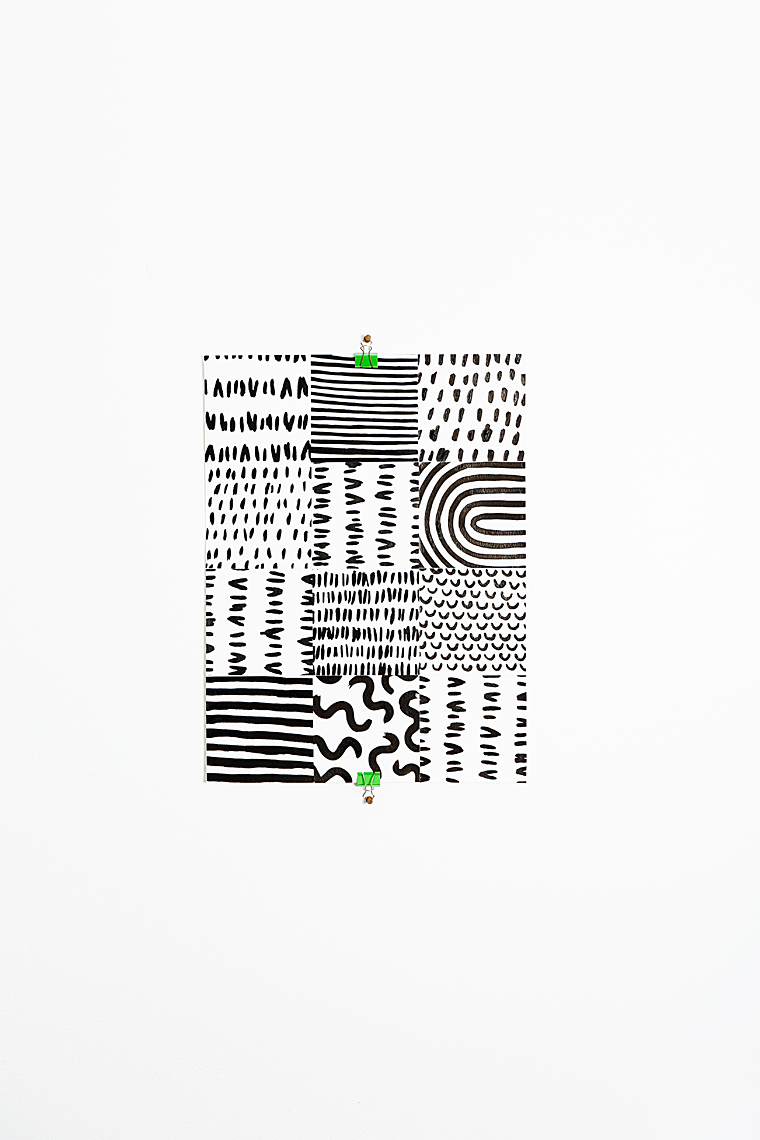 yesdesignstudio.com