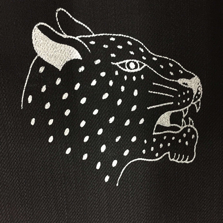 Leopard Head.JPG