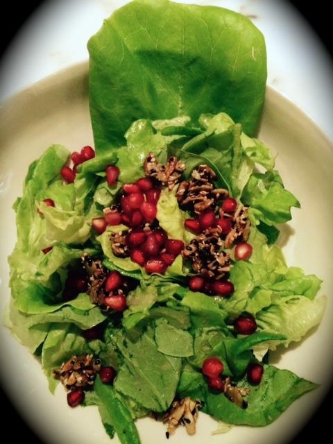 salad with brittle.jpg