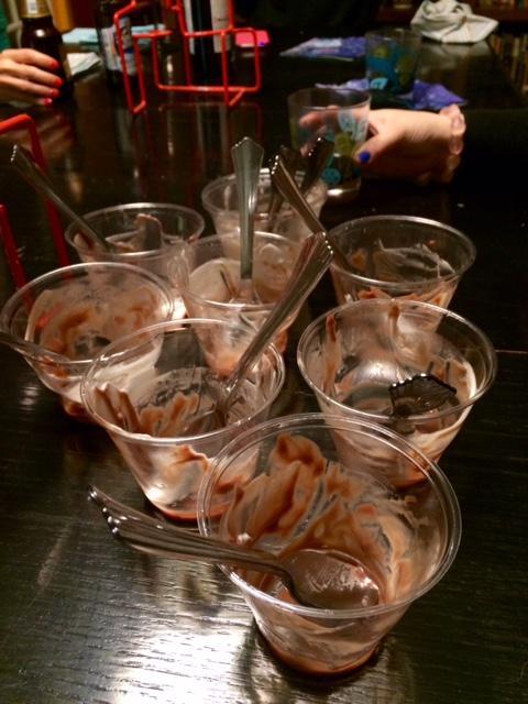 empty puddins.jpg