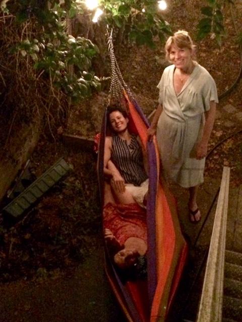 hammock time.jpg
