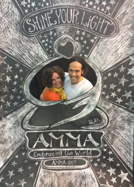 Amma with Adam.JPG