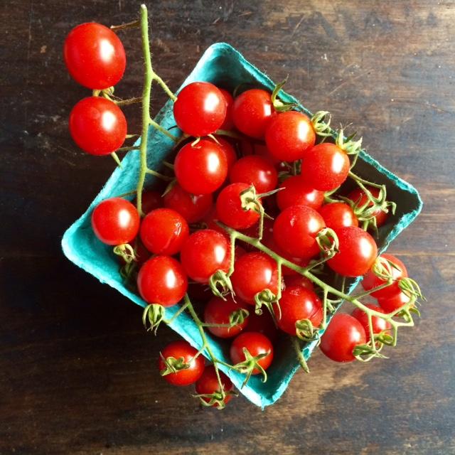 wild cherry toms.jpg