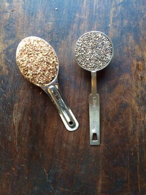 spoons of seeds.jpg