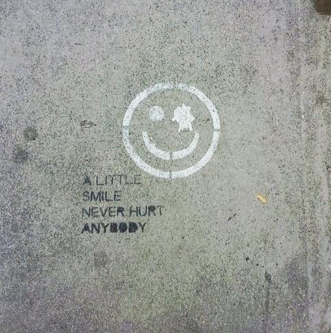 A little smile.JPG