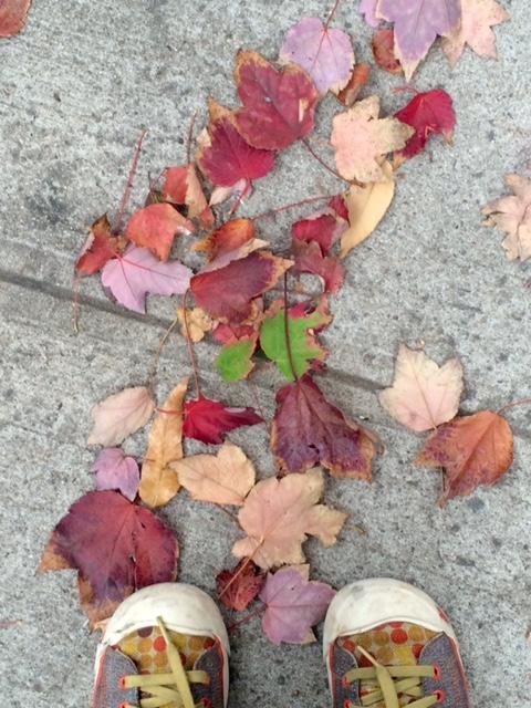 Fall feet.jpg